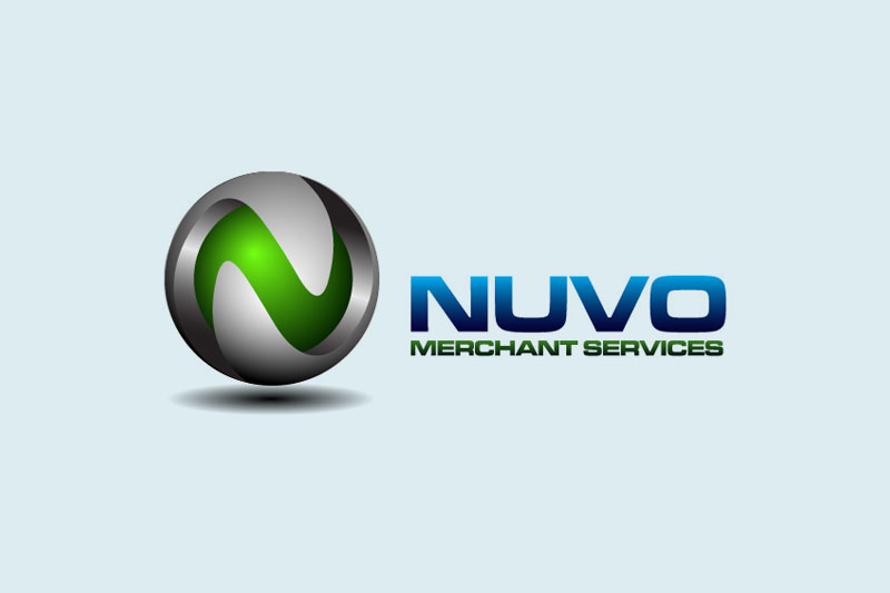 The NUVO Company